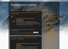 footballrants.blogspot.com