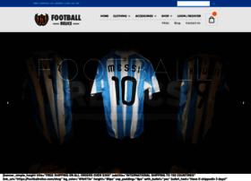 footballrelics.com