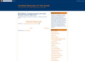 footballsaturday.blogspot.com