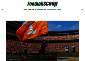 footballscoop.com