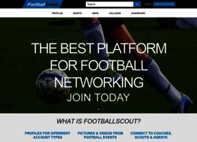 footballscout.com
