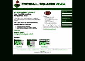 footballsquaresonline.com