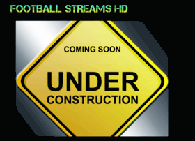 footballstreamshd.blogspot.co.uk