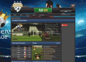 footballsuperstars.com