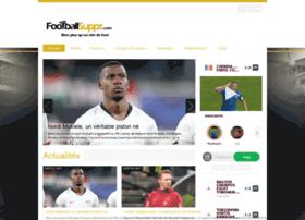 footballsupps.com