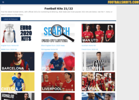 footballteamnews.co.uk