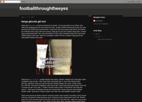 footballthroughtheeyes.blogspot.com