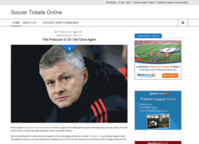 footballticketsonline.co.uk