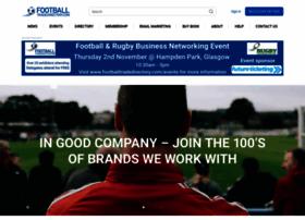 footballtradedirectory.com