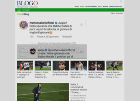 footballtransfer.blogosfere.it