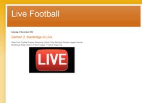 footballtvonly.blogspot.com.tr