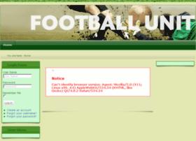 footballunit.com