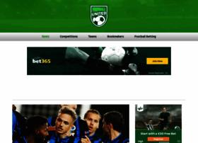 footballunited.com