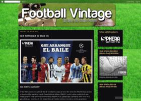 footballvintage.blogspot.com
