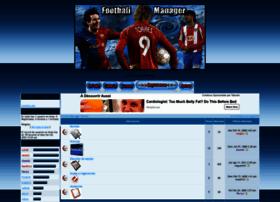 footballvirtual.foroactivo.com