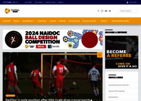 footballwest.com.au
