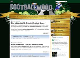 footballwood.blogspot.com