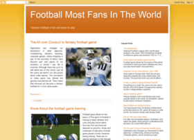 footballworld2013.blogspot.com