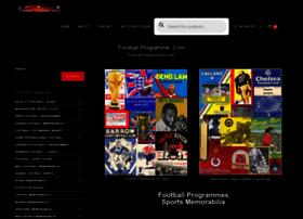 footballzone.co.uk