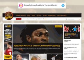 footbar.pl