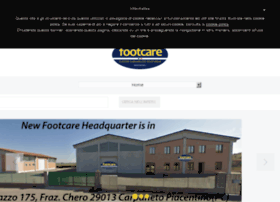 footcare.it