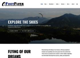 footflyer.com