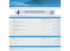 footie3.proboards.com