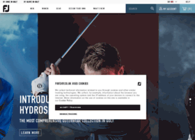 footjoy.co.uk