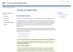 footlocker-ca.submit4jobs.com