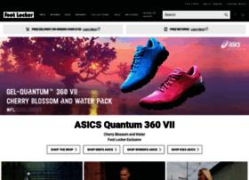 footlocker.com.au
