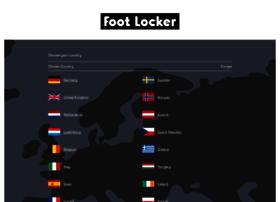 Footlocker.eu