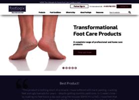 footlogix.com