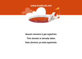 footlook.net