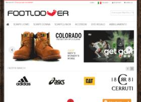 footloover.com