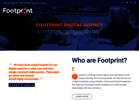 footprint.co.uk