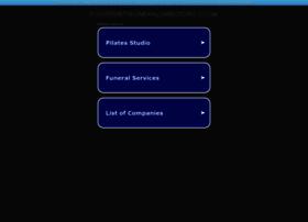 footprintsfuneraldirectors.co.uk