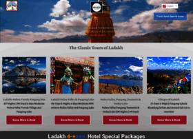 footprintsindia.com