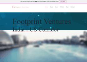 footprintventures.com