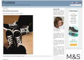 footstar.co.uk