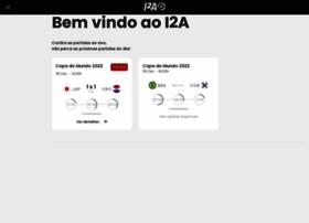 footstats.com.br