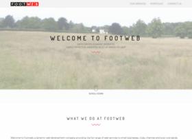 footweb.co.uk