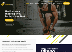 footworkpodiatry.com.au