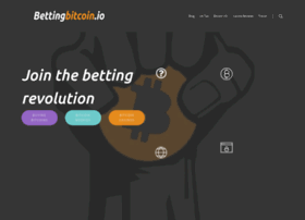 footy-tipster.co.uk