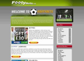 footybets.net