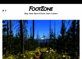 footzonebend.com