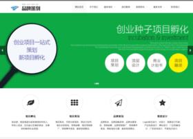 fooxing.com
