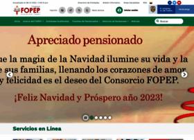 fopep.gov.co