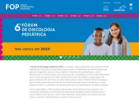 foprio.org.br