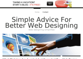 for-better-web-design.bravesites.com