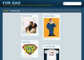 for-dad.allphotos.club